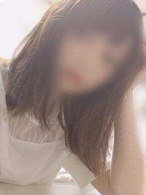 あきら_写真