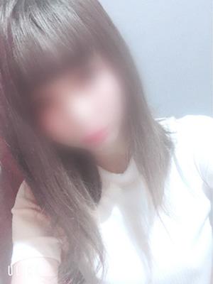 ゆき_写真