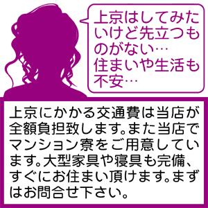 出稼ぎ特集_ポイント1_5103