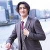 ヤシロ2_写真