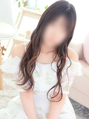 人妻・熟女特集_体験談3_5485