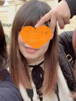 未経験特集_体験談3_6796