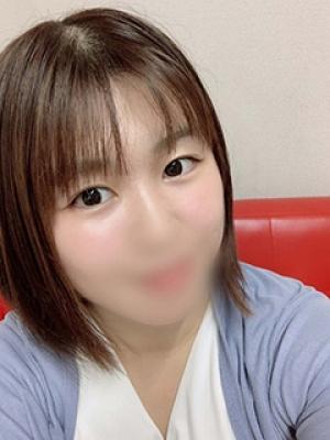 未経験特集_体験談1_990