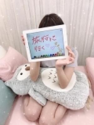 未経験特集_体験談2_5985