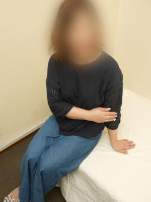 人妻・熟女特集_体験談1_2505