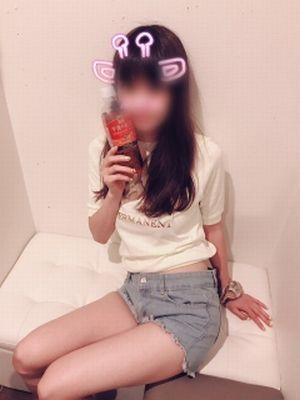 中谷_写真