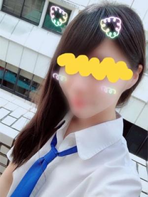 未経験特集_体験談2_5086