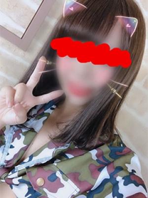 未経験特集_体験談3_5086