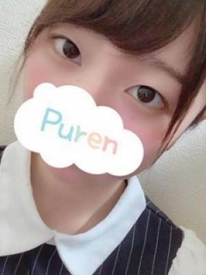 なつみ_写真