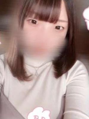 まよい_写真
