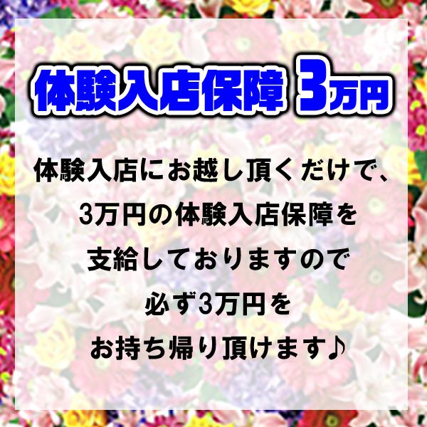 美女物語_店舗イメージ写真2