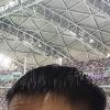 濱田_写真