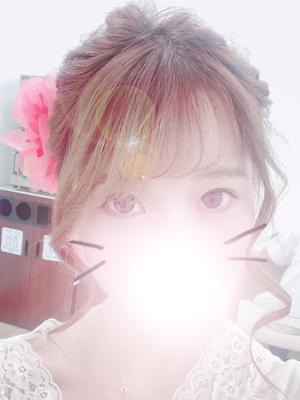 NANAS_写真