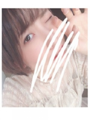 あきな_写真