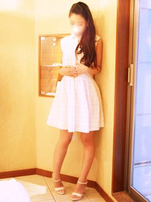 安西みく_写真