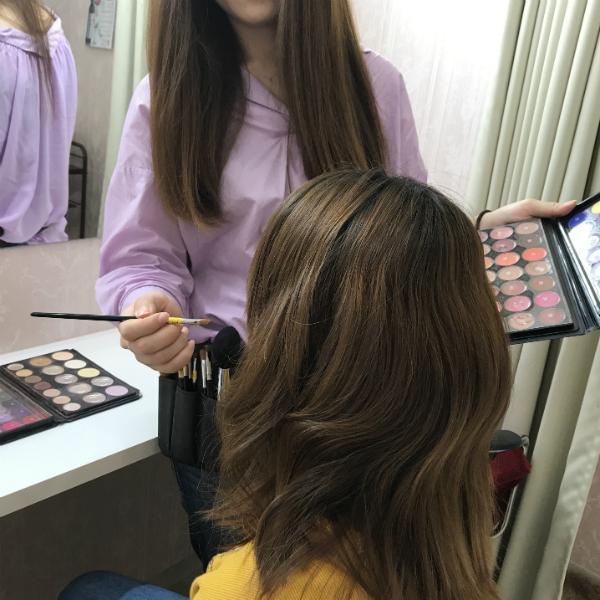 白いぽっちゃりさん 新宿店_店舗イメージ写真3
