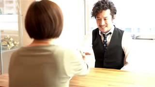 求人部長☆結城さんが本音でインタビュー