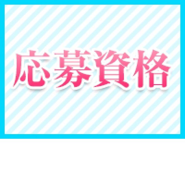 ビッグバード_店舗イメージ写真2