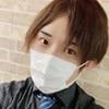 杉崎('◇')ゞ_写真