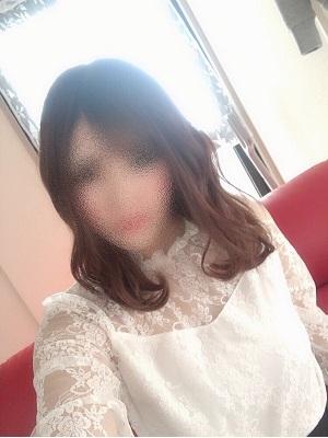 ゆうみ_写真