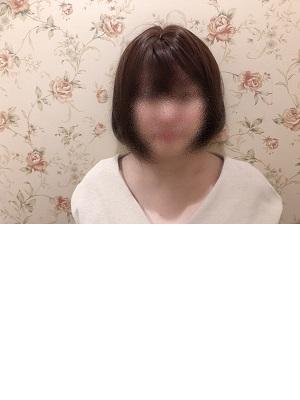 人妻・熟女特集_体験談1_6851
