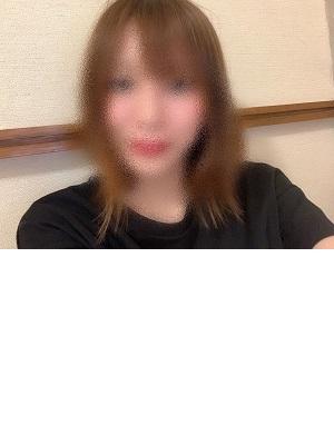 人妻・熟女特集_体験談2_6851