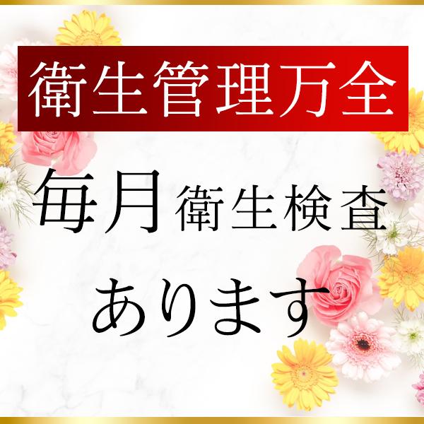 LUXE リュクス_店舗イメージ写真3