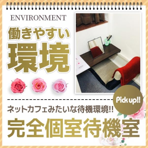 神戸RED DRAGON_店舗イメージ写真1