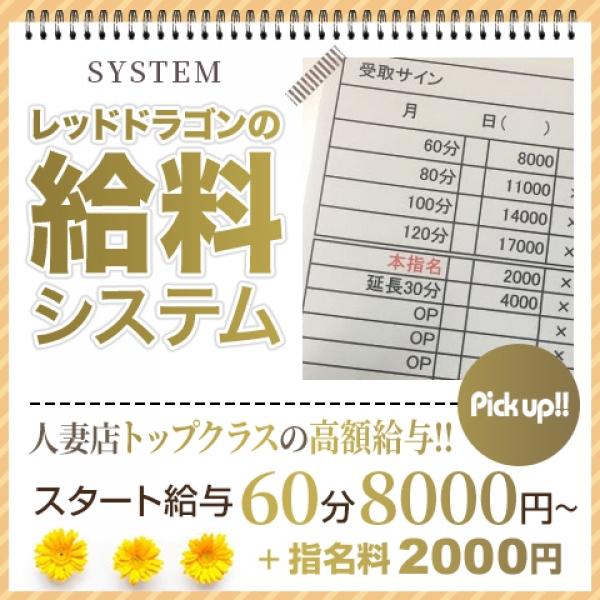 神戸RED DRAGON_店舗イメージ写真2