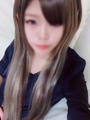 未経験特集_体験談2_5993