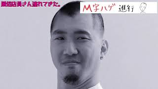 ウルトラギャラクシー 求人動画★02