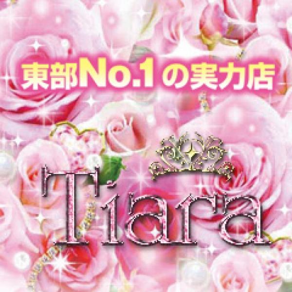 Tiara_店舗イメージ写真3