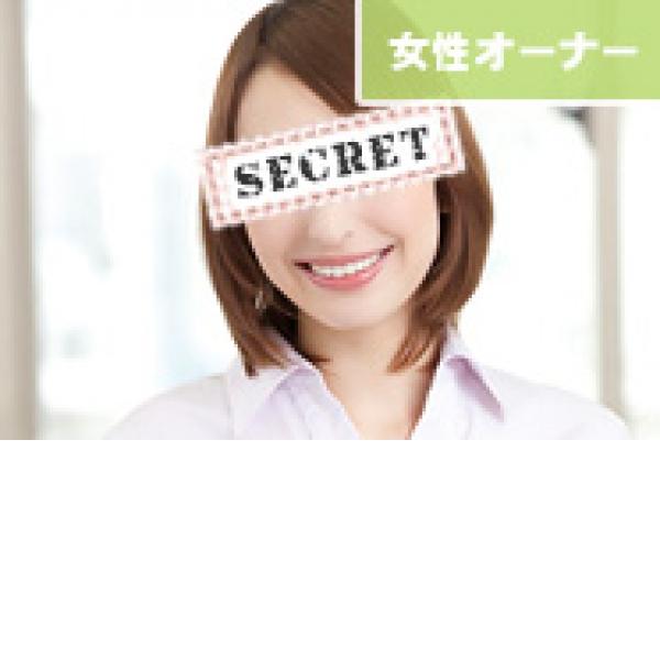 手コキ研修塾_店舗イメージ写真2