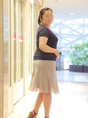 ななみ_写真