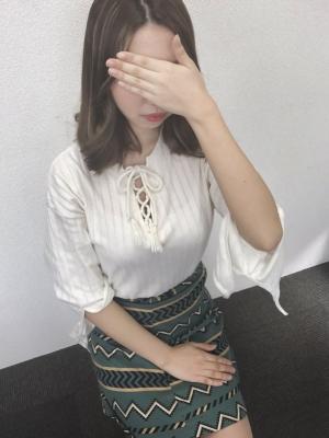 ゆみか_写真
