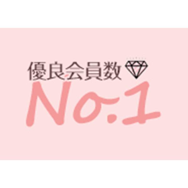 AVANCE名古屋_店舗イメージ写真3