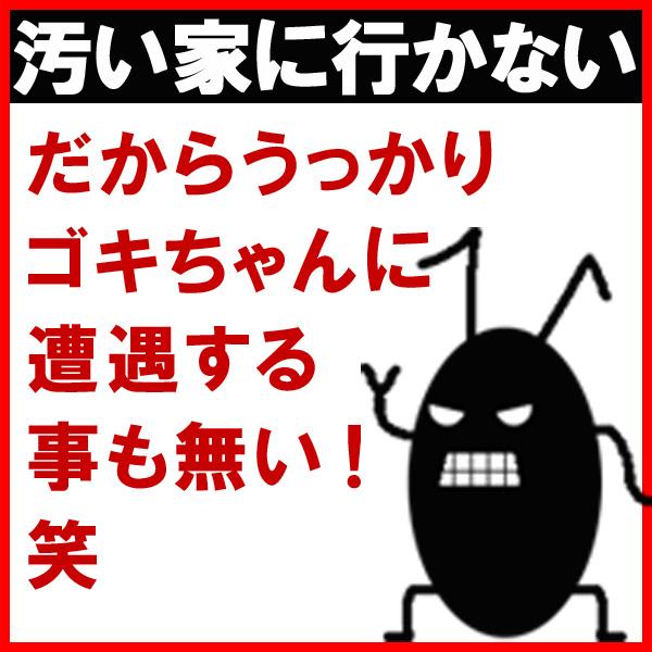 激安の伝道ボッキホーテ_店舗イメージ写真3