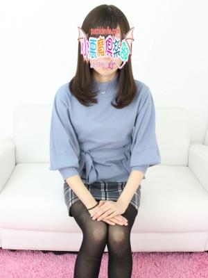 未経験特集_体験談1_2691