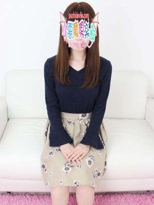未経験特集_体験談2_2691