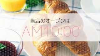 毎朝1.000円ゲットしよー!