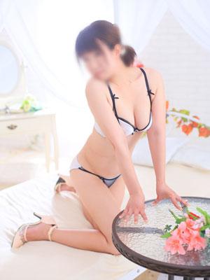 人妻・熟女特集_体験談2_7814