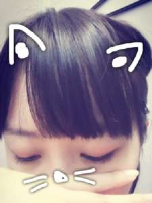ゆうり_写真