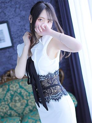 はずき_写真