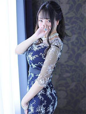 さな_写真