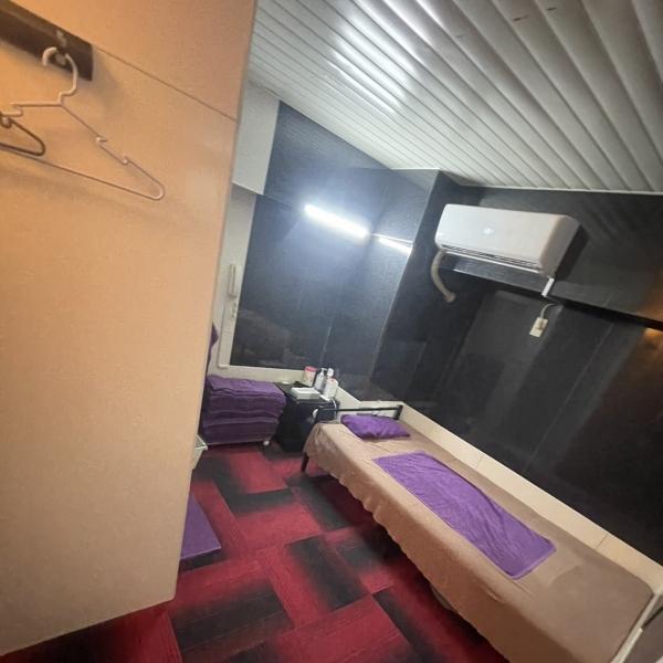 横浜風俗ド淫乱王国 _店舗イメージ写真3
