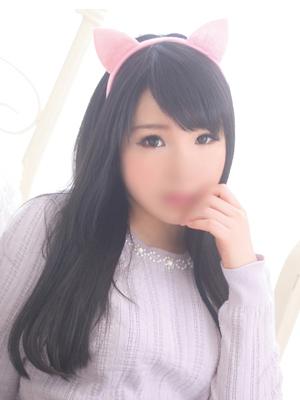 小春(こはる)_写真