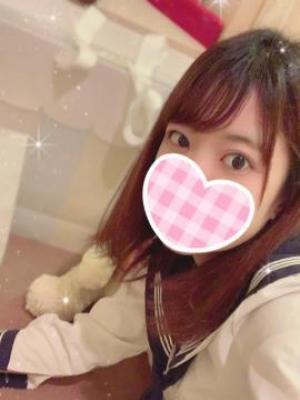 くるみ_写真