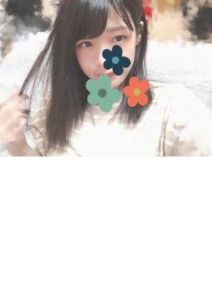 みゆ_写真