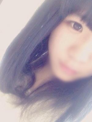 すず_写真