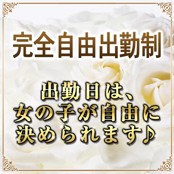 MINK(ミンク)_店舗イメージ写真3
